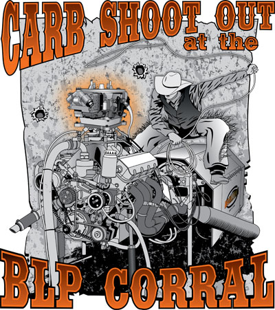 CarbShootoutFlyer